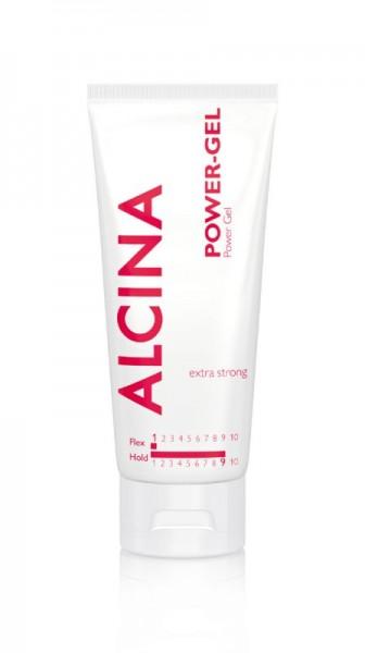 Alcina Power-Gel