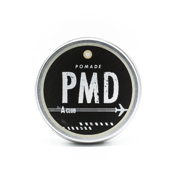 PMD Pomade