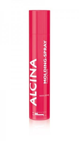 Alcina Molding-Spray