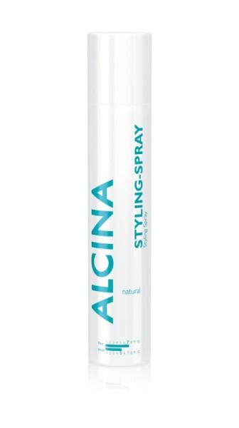 Alcina Styling-Spray