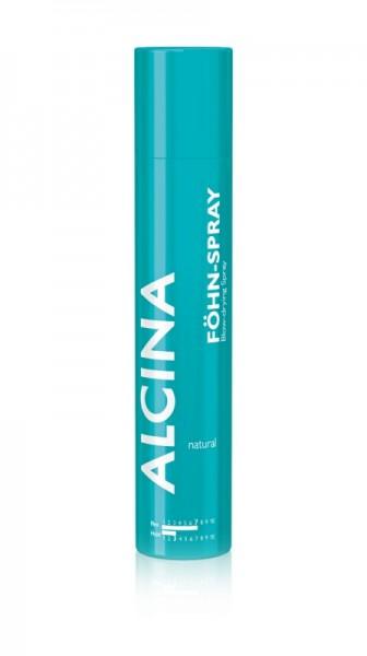 Alcina Föhn-Spray