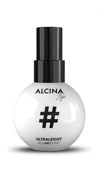Alcina Ultraleicht-Spray