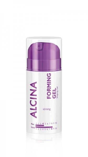 Alcina Forming Gel